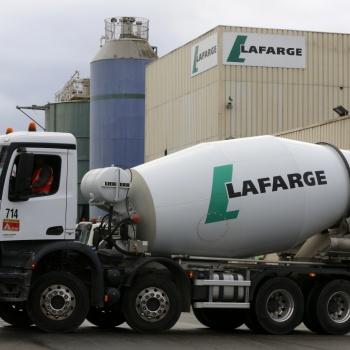 lafarge-india-sale-cement-plants